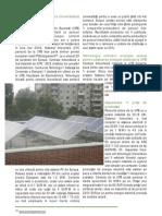 Fotovoltaic_Politehnica