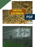 PP - Circuitos electrónicos