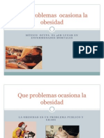 Que Problemas Ocasiona La Obesidad.original