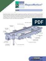 No.8 DTS Components 01 UK.pdf