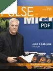 EEWeb Pulse - Issue 30, 2012