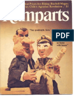 Ramparts June 1973 1