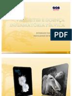 corrimentosedoenainflamatriaplvica-090812183929-phpapp01