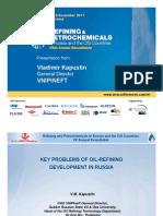 01 Vladimir Kapustin VNIPINEFT ENG