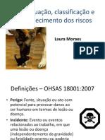 5a_avaliacao_riscos