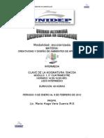 INTER CREATIVIDAD Y DISEÑO DE AMB (1)