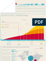 Infographie_RSE