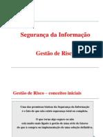 GestaodeRisco