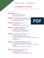 Microéconomie_L2_S3etS4
