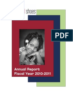 Annual Report 2011 - Final With Revised Financials