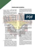 ANTROPOLOGIA-FILOSOFICA 01