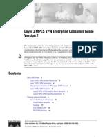 L3VPNCon