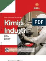 Smk12 Kimiaindustri Suparni 101203223727 Phpapp01
