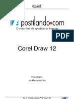2764 Corel Draw