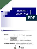 Sistemas Operativos I_1