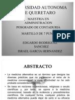 Presentacion Final Mkt