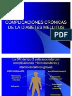 Complicaciones Crnicas de La Diabetes Mellitus 1198447962104756 4