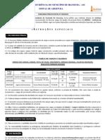 Edital Abertura 060112