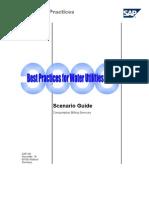 04 Billing Scen Guide en Us