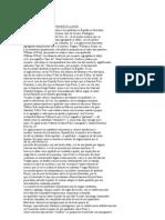 Sobre-apellidos-venezolanos - por Vicente Amezaga Aresti