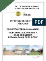 GESTION DEP MEM Proyecto Fotovoltaico