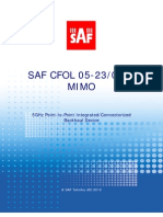 CFOL_05-23_05-N_MIMO_DS_EN_V1 0