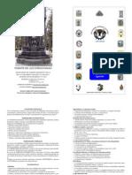 Guía_de_estudio_para_Preparatoria_2012