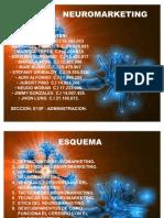 diapositivas_neuromarketing[1][2]