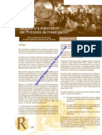 Guia Para El Protocolo_new