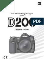 D200_es