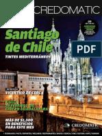 Club PDF Febelec