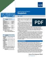 ADB Factsheet