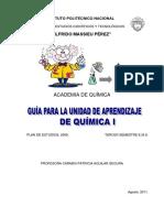 QUIMICAI3BCD