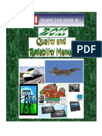q_r_manual