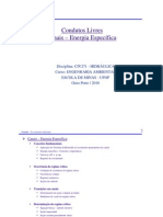 Canais_Energia Especifica (1)