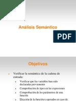 Análisis semántico_Diapos