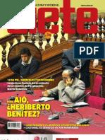 Semanario Siete- Edición 4