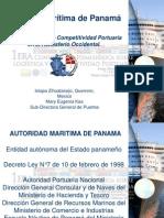 Canal.de.Panama