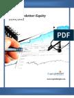 Daily Newsletter Equity 25 Jan 2012