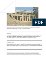 arquitectura-bioclimatica