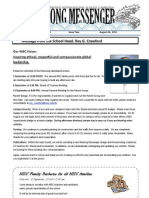 august 26 pdf1