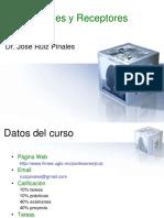 transmisores_diapositivas