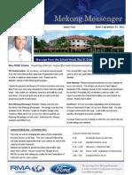 mm - 23 sept 2011 pdf1
