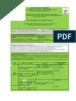 Planeacion de Ciencias III (2)