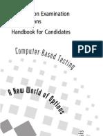 Ada Cdr Rd Handbook