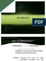 40736028-RELIABILITAS