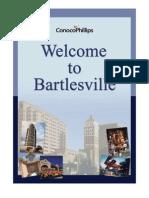 Bartlesville Complex Guide
