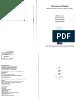 Design Patterns - GOF [Español]