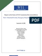 911 PDP - 2005-09-14_report