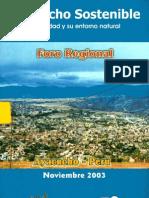 Ayacucho Sostenible